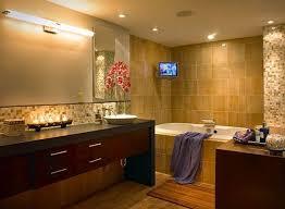 Best Bathroom Light How To Pick The Best Bathroom Vanity Lighting - Designer bathroom light
