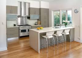 2014 kitchen design ideas top 4 modern kitchen design trends of 2014 dallas moderns