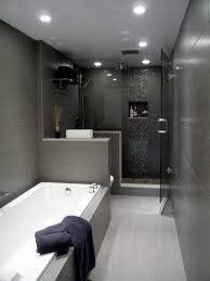 bathroom tile ideas australia bathroom design luxury bathrooms white bathroom tile ideas