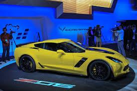 2015 chevrolet corvette stingray z06 price 2015 chevrolet corvette z06 price 2015 cars update