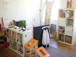 amenagement chambre bébé leçon de déco comment aménager une chambre partagée par bébé et l