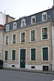 La Plateforme Du Batiment Argenteuil by Bureauxdevente Com Acheter Un Appartement Neuf De Constructeurs