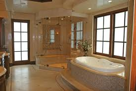 spa bathroom design pictures ultra modern spa bathroom designs for your everyday enjoyment