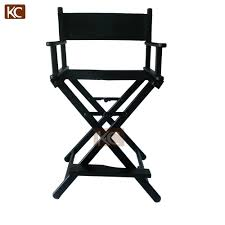 Aluminum Directors Chair Bar Height by Director Chair Director Chair Suppliers And Manufacturers At
