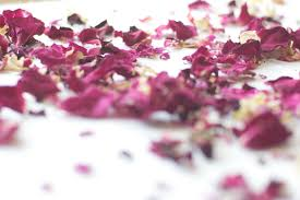 Where To Buy Rose Petals Edible Flowers Recipe 101 Cookbooks