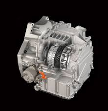 mazda motoru mazda motor corporation u0027s new range of eco friendly engines