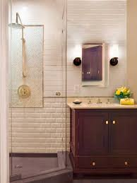 bathroom shower curtain ideas modern glass shower enclosure