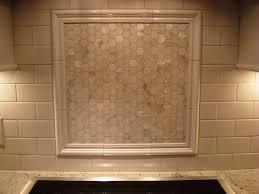 tiles backsplash vintage backsplash ideas precision cabinets