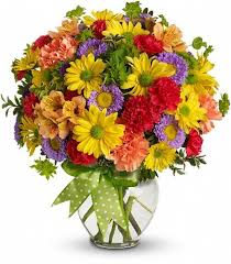 next day flowers best 25 same day flower delivery ideas on tropical