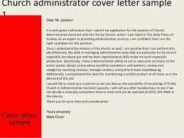 sample bookkeeper job description church bookkeeper sample resume 10 bookkeeper job description