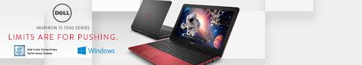 black friday gaming laptop gaming laptops walmart com