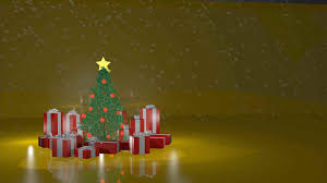 for images decorations christmas presents and tree background u for images decorations christmas presents and tree background u ideas for images of make at home
