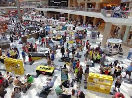 stonebriar mall archives plano