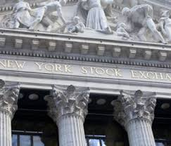 Market Holidays Nyse Holidays Market Closings For 2017 Stock Market Holidays