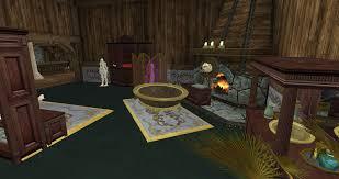 show off your created bathroom idea u0027s everquest 2 forums