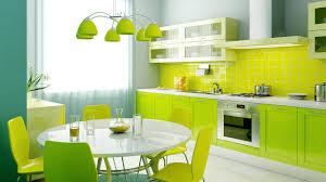 Design Mistakes 9 Kitchen Design Mistakes To Avoid Miller Hobbs Group
