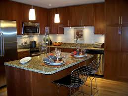 Functional Kitchen Design by Beautiful And Functional Kitchen Designs With Island U2014 Smith Design