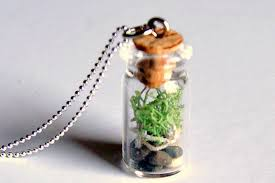 mothers day jewelry ideas mothers day gift ideas for kids diy terrarium necklace how to