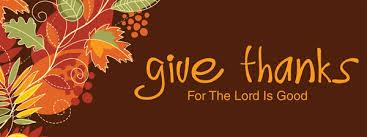 happy thanksgiving hillsville united methodist church