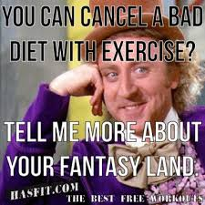 Fitness Meme - fitness meme exercise meme fitness humor funny workout comedy