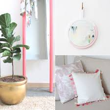 first appartment diy projects for your first apartment popsugar home
