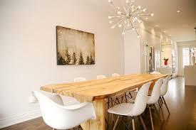 modern dining room lighting contemporary dining room light magnificent decor inspiration