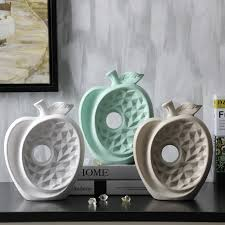 Apple Home Decor Online Get Cheap Ceramic Apple Home Aliexpress Com Alibaba Group