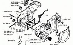 ford 8n wiring schematic ford wiring diagram for cars regarding