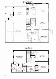 housing floor plans fresh okinawa base housing floor plans floor plan okinawa base