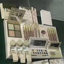 professional halloween makeup kits nz buy new professional
