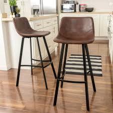 bar stool bar stools for kitchen island target awesome bar