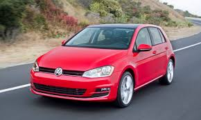 volkswagen umbrella companies safest cars of 2016 autonxt