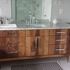 custom vanity bathroom furniture ideas for home interior