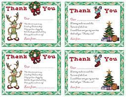 134 free printable christmas cards u0026 tags images