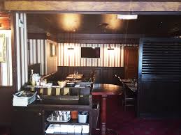 le bureau vierzon pub le bureau vierzon 28 images le bureau bar tapas restaurant