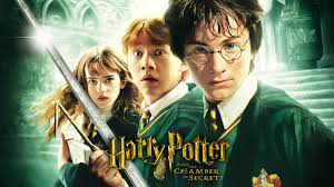 harry potter 2001 movie download full hd or watch online watch