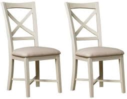 Painted Dining Chairs by Mark Webster Chiswick Painted Dining Chair Dining Chairs
