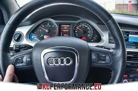 audi a6 3 0 tdi engine audi a6 c6 avant quattro 3 0 tdi project tuning upgrade id en 200