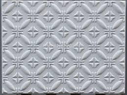 Embossed Tin Backsplash by Online Buy Wholesale Pvc Backsplash From China Pvc Backsplash
