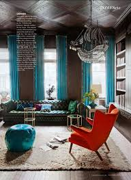 Living Room Curtain Ideas Pinterest by Curtains Turquoise Living Room Curtains Designs 25 Best Ideas