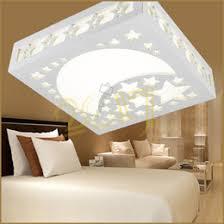 bedroom moon light ceiling online bedroom moon light ceiling for