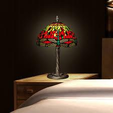 abat jour toulouse décorer un abat jour lampe à poser boston à décorer 8507807