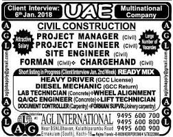 planning engineer jobs in dubai uae for americans hospital gulf job vacancy hub find middle east jobs career tips dubai