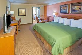 Comfort Inn Southport Indiana Hotel In Portage Near Lake Michigan Country Inn U0026 Suites