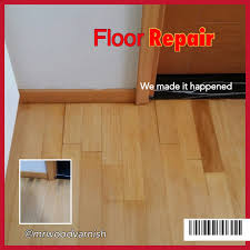 Hardwood Floor Repair Water Damage How To Identify Water Damaged Hardwood Or Parquet Floor Flooring