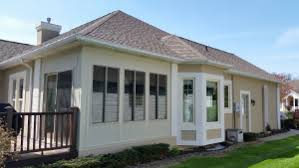 Average Cost To Build A Sunroom How Much Does A Sunroom Cost Part 1