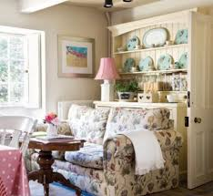 Yorkshire Interiors North Yorkshire Cottage Renovation - Tk maxx home furniture