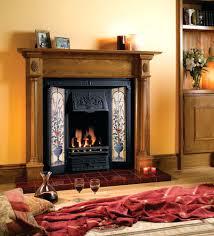 victorian fireplace tiles ebay london antique for sale 1348