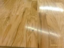 bruce hardwood floors houses flooring picture ideas blogule
