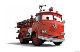 red pixar cars wiki fandom powered wikia